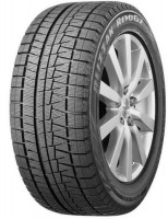Шины Bridgestone Blizzak Revo GZ  215/60 R17 96S