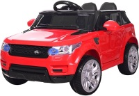 Детский электромобиль Bambi M3402
