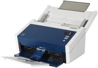 Фото - Сканер Xerox DocuMate 6440