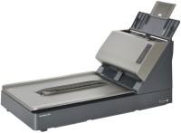 Фото - Сканер Xerox DocuMate 5540