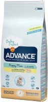 Корм для собак Advance Puppy Maxi Chicken/Rice 3 кг