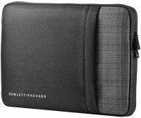 "Фото - Сумка для ноутбуков HP UltraBook Sleeve 14 14"""