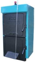 Отопительный котел Qvadra SolidMaster 3S 17.5кВт