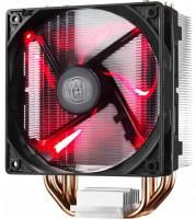 Фото - Система охлаждения Cooler Master Hyper 212 LED