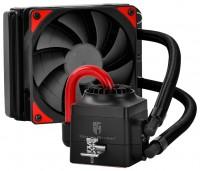Система охлаждения Deepcool CAPTAIN 120 EX