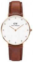 Наручные часы Daniel Wellington DW00100075