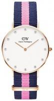 Наручные часы Daniel Wellington DW00100077