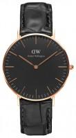 Наручные часы Daniel Wellington DW00100141