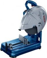 Пила Bosch GCO 20-14 Professional 0601B38100