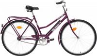 Велосипед Aist Lady 28 2017