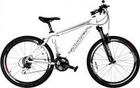 Велосипед Comanche Tomahawk 26 frame 17