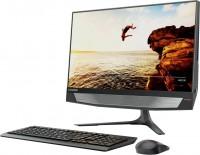 Персональный компьютер Lenovo IdeaCentre AIO 720 24