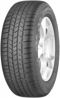 Шины Continental ContiCrossContact Winter  295/35 R21 107V