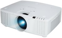 Проєктор Viewsonic Pro9800WUL