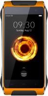 Мобильный телефон Homtom HT20 Pro 32ГБ
