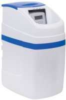 Фильтр для воды Ecosoft FU 1018 CAB CE