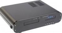 CD-проигрыватель Lector CDP-603