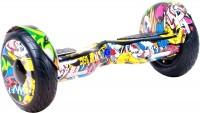 Фото - Гироборд (моноколесо) Smart Balance Wheel Premium 10.5