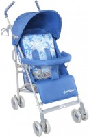Коляска Baby Care Walker BT-SB-0001