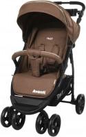 Коляска Baby Tilly Avanti T-1406L
