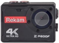 Action камера Rekam Xproof EX640