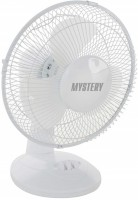 Вентилятор Mystery MSF-2429