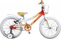 Велосипед Comanche Butterfly 20