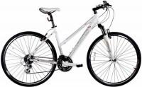 Велосипед Comanche Niagara Cross L