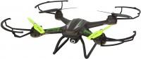 Квадрокоптер (дрон) Sky Tech TK108H