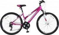 Фото - Велосипед Comanche Ontario Sport L frame 15