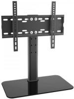 Подставка/крепление i-Tech KFS-1