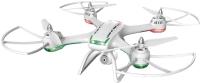 Квадрокоптер (дрон) Sky Tech TK109H