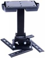 Фото - Крепление для проектора KVADO K-90