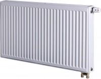 Фото - Радиатор отопления Termo Teknik Ventil Kompakt VT 11 (600x500)