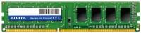 Фото - Оперативная память A-Data Premier DDR4  AD4U2400316G17-S