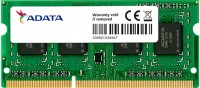 Оперативная память A-Data Notebook Premier DDR4