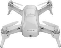 Квадрокоптер (дрон) Yuneec Breeze