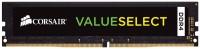 Оперативная память Corsair ValueSelect DDR4 1x8Gb  CMV8GX4M1A2133C15