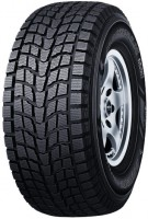 Шины Dunlop Grandtrek SJ6  285/60 R18 116Q