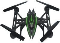 Квадрокоптер (дрон) JXD 510W