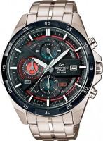 Фото - Наручные часы Casio EFR-556DB-1A