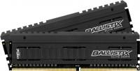 Оперативная память Crucial Ballistix Elite DDR4 2x8Gb  BLE2K8G4D36BEEAK