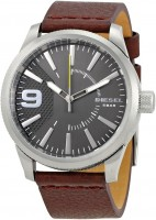 Наручные часы Diesel DZ 1802