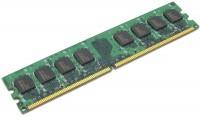 Оперативная память Exceleram DIMM Series DDR2