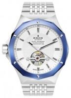 Наручные часы EDOX 85024-3BUMAIN