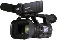 Фото - Видеокамера JVC GY-HM620E