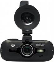 Фото - Видеорегистратор AdvoCam FD8 Black-GPS
