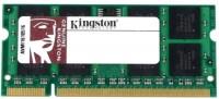 Оперативная память Kingston ValueRAM SO-DIMM DDR/DDR2