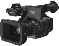 Фото - Видеокамера Panasonic HC-X1