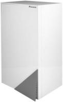 Тепловой насос Daikin EHBH08CB9W 6кВт 3ф (380 В)